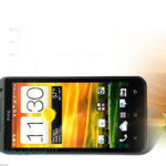 Hands on Review of the New HTC Evo 4G LTE