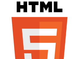 HTML5 Header And Footer