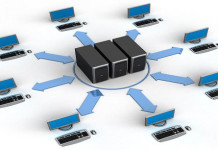 Effective IT Support Services