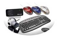 Computers Accessories