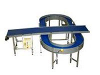 Conveyor Systems Automation