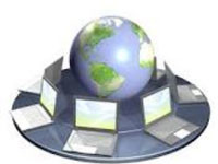 Software Solutions for the Small Business