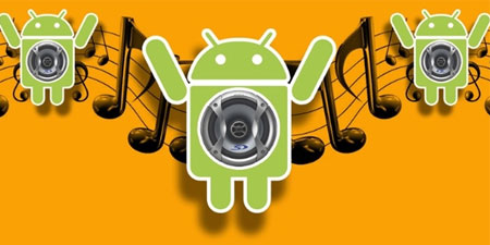 Best Android Apps Download Free Music