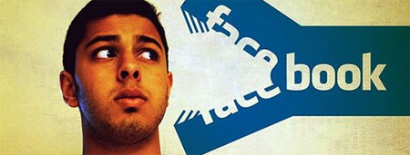 Psychological Effects of Facebook