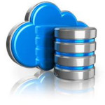 Top Creative Uses of Cloud Storage
