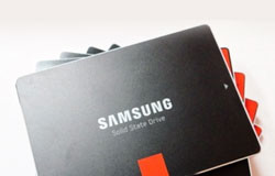 Samsung Bundles Assassins Creed 3 with SSD 840