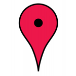 How to Use Google Places for Business Promotion