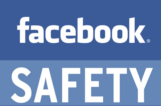 Safe Facebooking