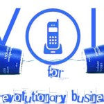 VoIP Technology – Great Solution for Cheap Calling