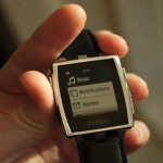 Smart Watches – Now Better Than An iPhone