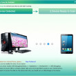 lab fone for android scr