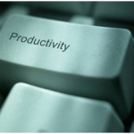 Productivity Tools to Help You Get Organize