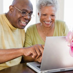 Adapting Technology to Seniors