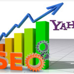 Why Yahoo SEO is one of Important for Bloggers