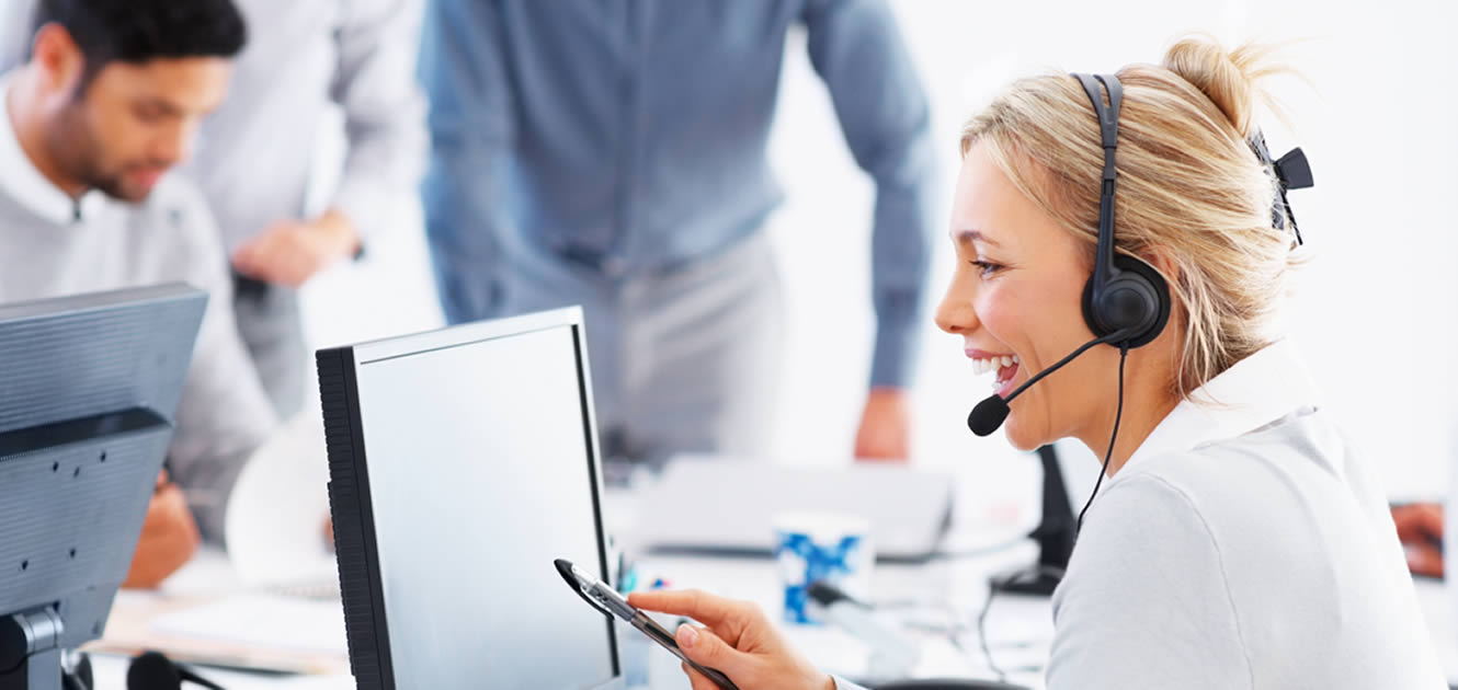 cal centre Call center metrics and kpis keep your call center on track with the right data your call center operates in a stressful environment where you need to manage.