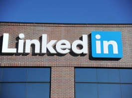 Steps To Drive More Traffic to Your Blog via Linkedin