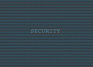 8 steps to improve cyber security