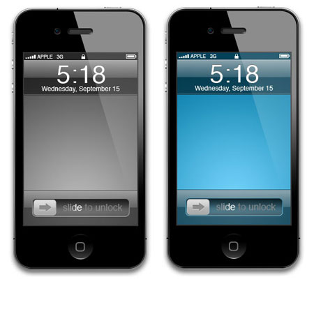 best iphone to buy top reasons to buy iphone 4 13632